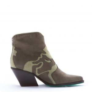 jane vegan boots ankle boots